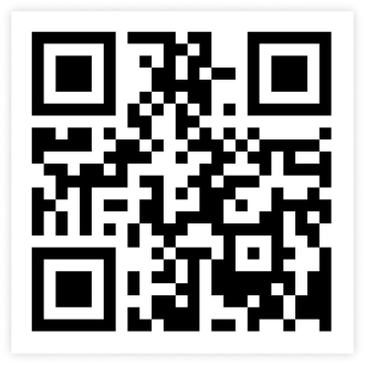 Colocar QRCode no Email Builder - Criar Campanha Email Marketing | E-goi