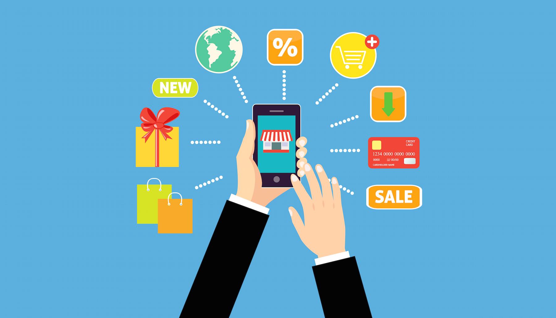 E-commerce e email marketing - Blog E-goi