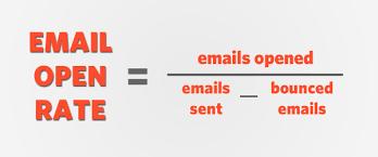 aumentar_taxa_de_abertura_emails