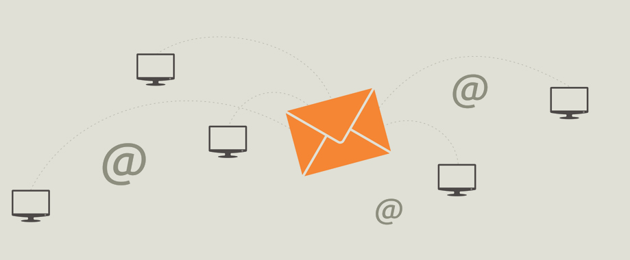 How can I ensure my transactional email makes it to the inbox?