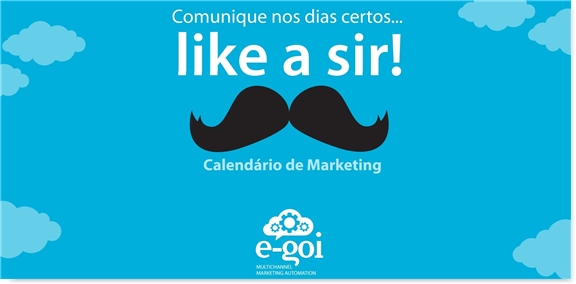 calendario_marketing_social_media