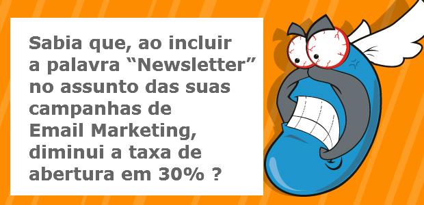 Mascote_E-goi_irado_-_Newsletters