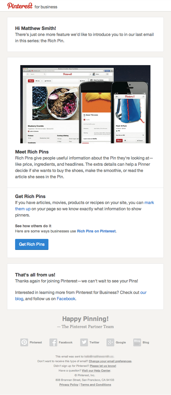 getting-started-onboarding-email-series-from-pinterest-3