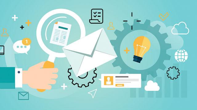 21 Tipos de Email Marketing Criativos para se Inspirar [e criar os seus] - E-goi