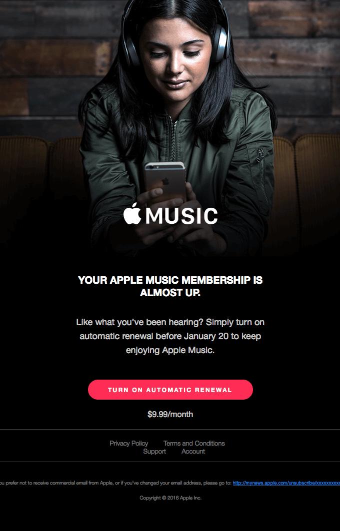 your-apple-music-membership-15
