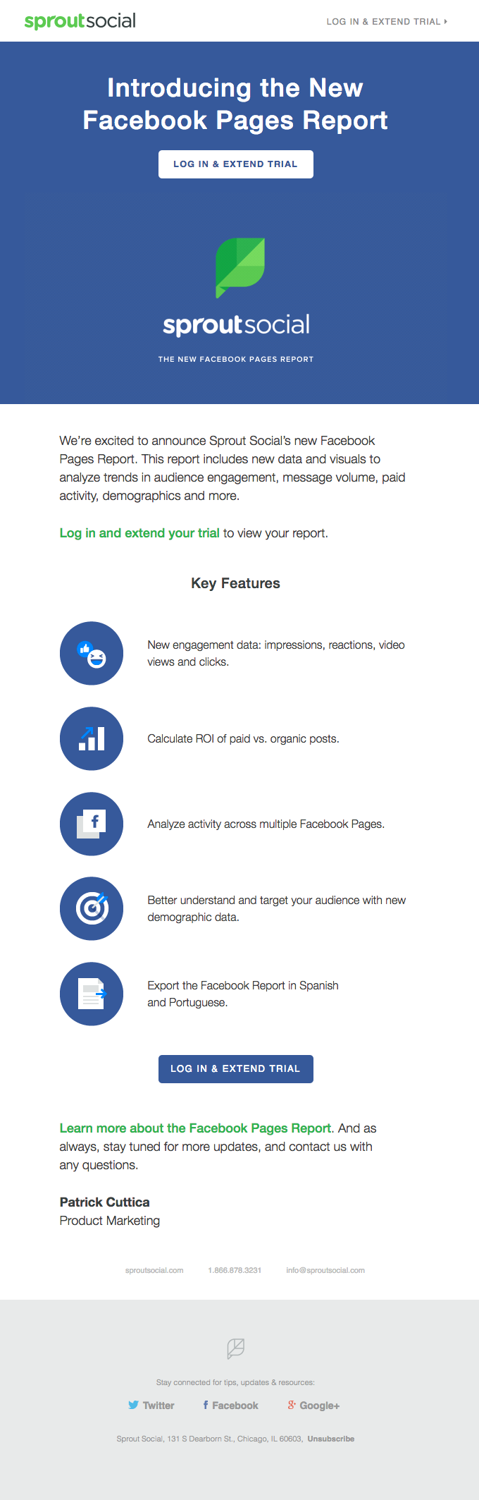 new-feature-facebook-pages-report-8
