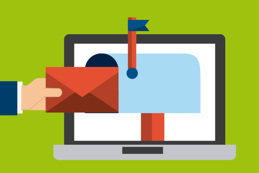 How to improve your email open rate - E-goi's blog