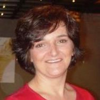 Maria Spinola