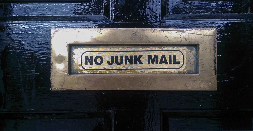 Año Nuevo, Email Marketing Nuevo: 5Trucos a Prueba de SPAM - E-goi