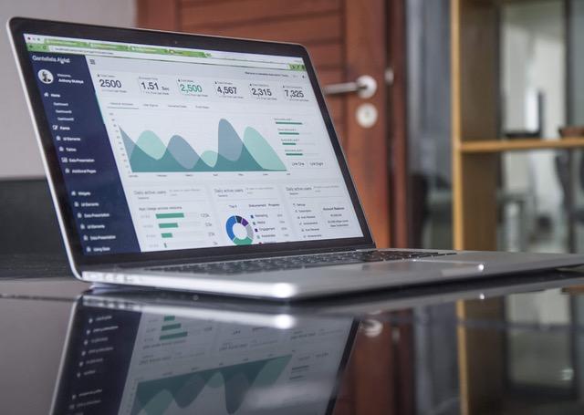 6Estadísticas sobre Email Marketing que Puedes Estar Ignorando - E-goi