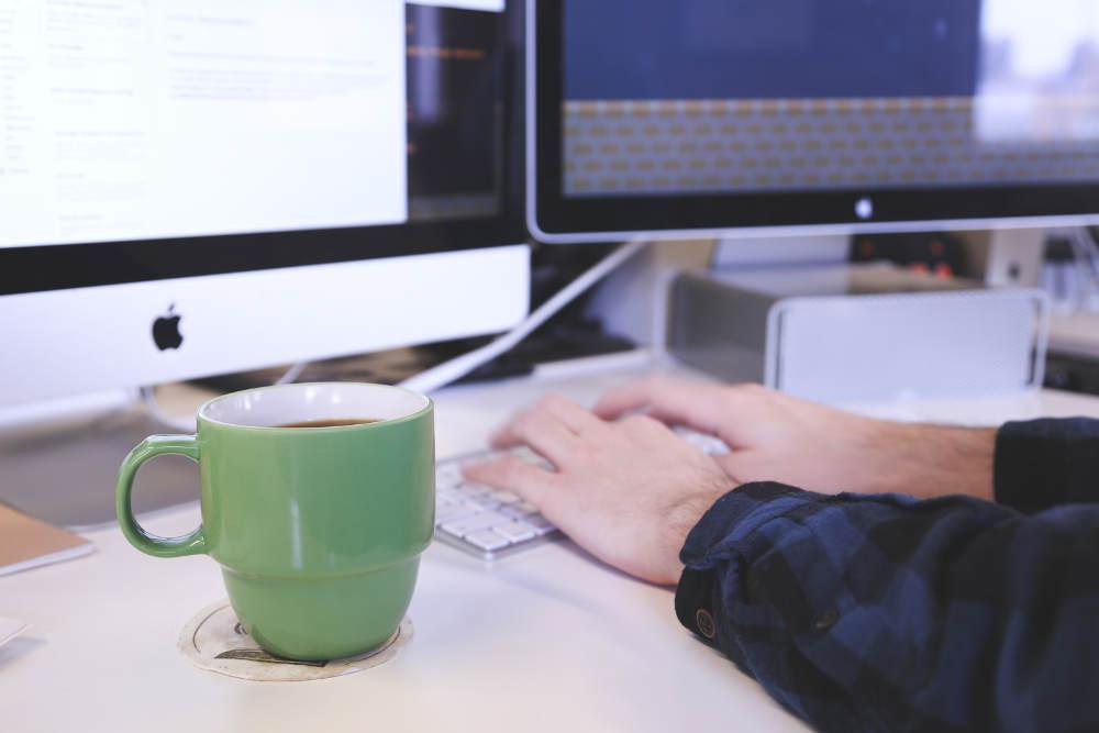 O que é o Email Marketing - E-goi