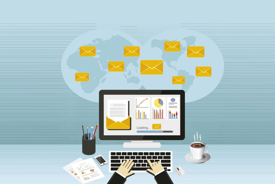 Estratégias de Segmentação de Email Marketing para Ecommerce