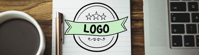 LP - Logo