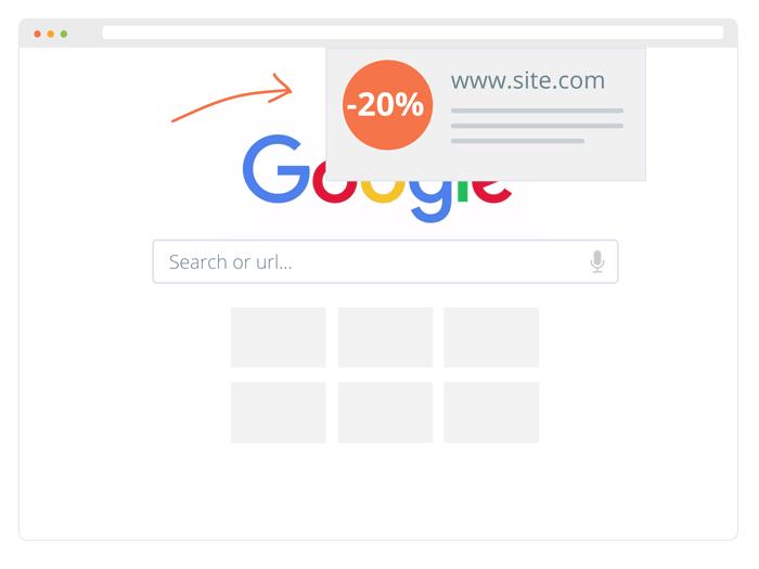 ¿Qué son Web Push Notifications? [+ 5 Razones para Utilizarlas] - E-goi