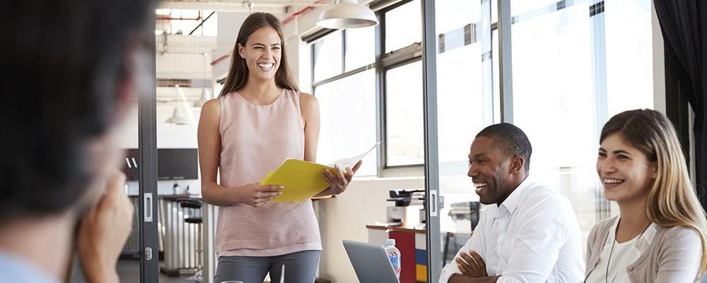 Como elaborar um case? 5 dicas práticas para usar a estratégia em seu negócio - E-goi