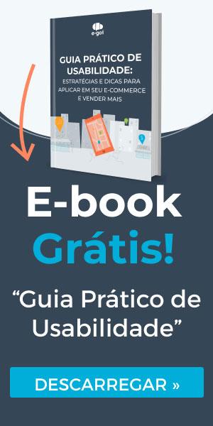 E-goi - Marketing Automation, Email Marketing, SMS Marketing