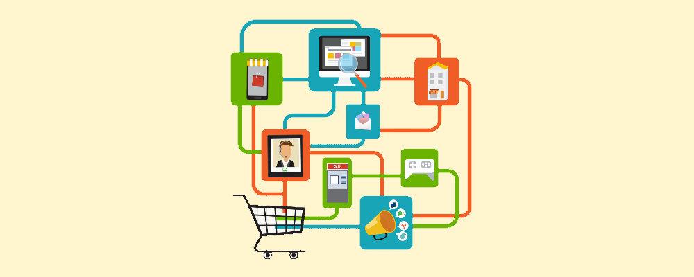 5 tendências de marketing de conteúdo para manter em mente para 2021