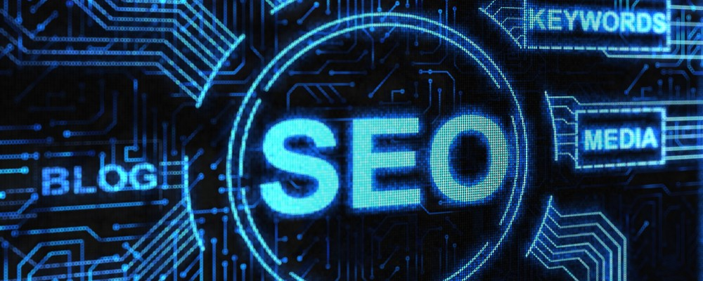 Find out what SEO On-Page is and how to do it on the website or blog