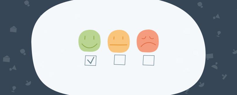 NPS: Descubre los fans y los haters de tu marca de forma simple y práctica  E-goi