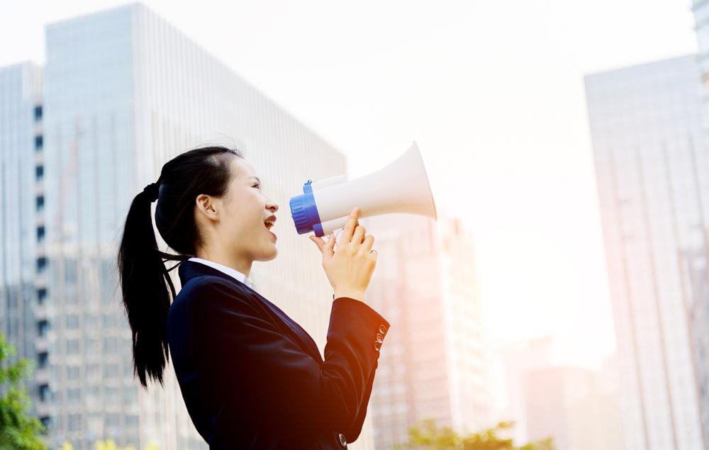 ¿Cómo divulgar mi empresa? - Guía completa| E-goi