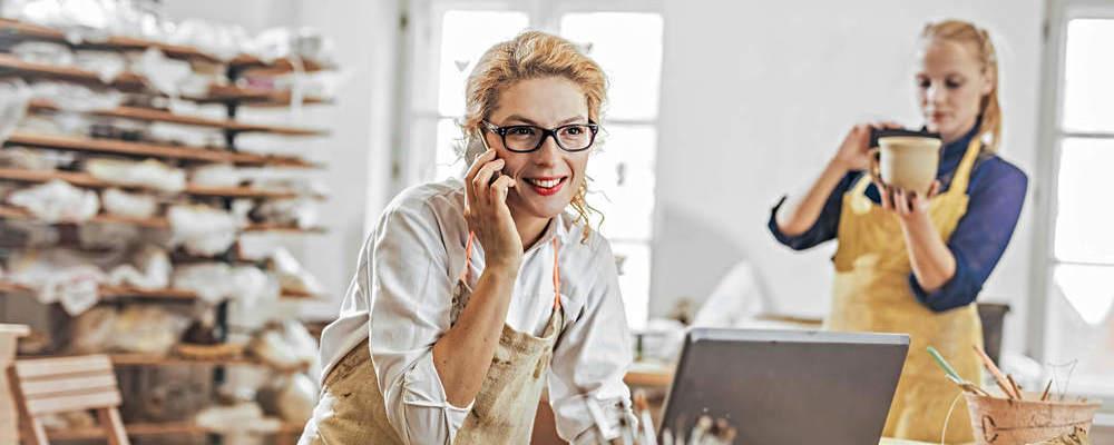 Como abrir uma loja virtual B2B de sucesso? Veja o passo a passo aqui! | E-goi