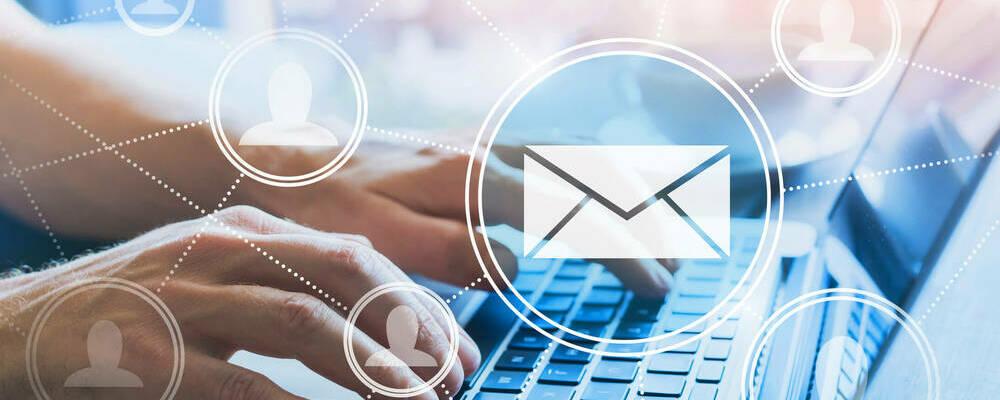 Cómo conseguir más seguidores en Instagram ¡con e-mail marketing!  E-goi