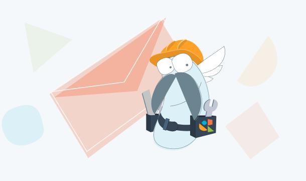 Como Criar Campanha de Email Marketing | E-goi