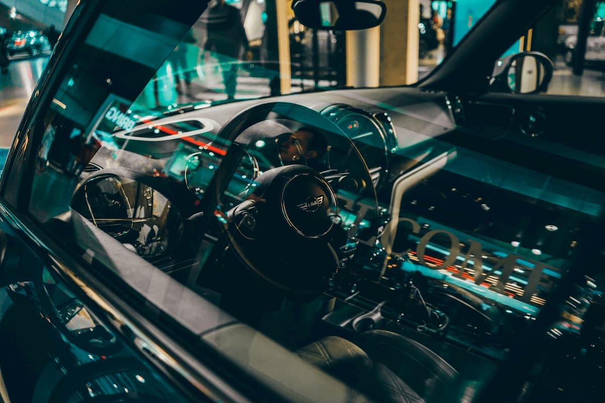 Marketing automotivo: conheça 7 estratégias de marketing digital para este setor | E-goi