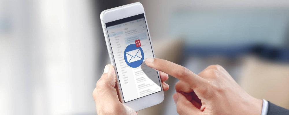 Inspire-se com esses 5 modelos de texto para SMS vendas | E-goi