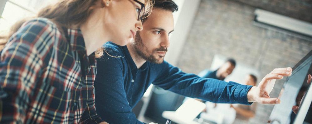 Call to Action (CTA) en e-mail marketing: el secreto del éxito | E-goi