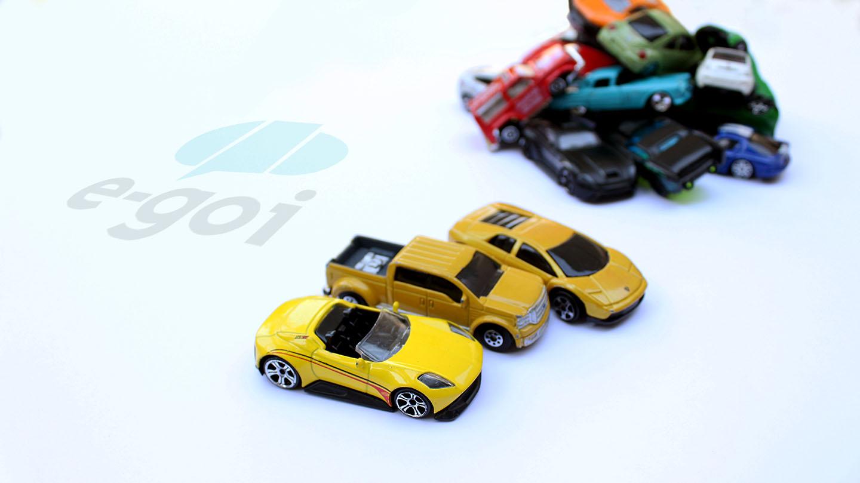 Microsegmentação no setor automóvel | E-goi