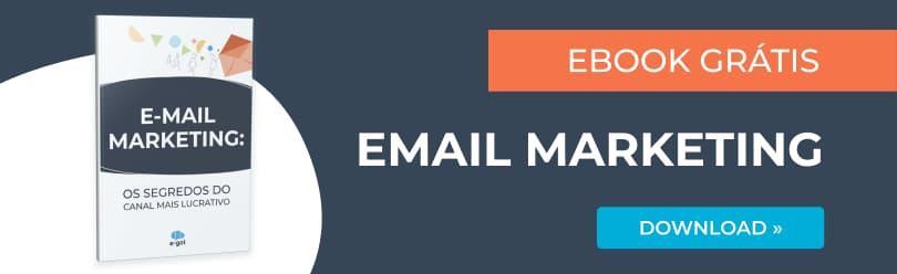 E-book Grátis de Email Marketing | E-goi