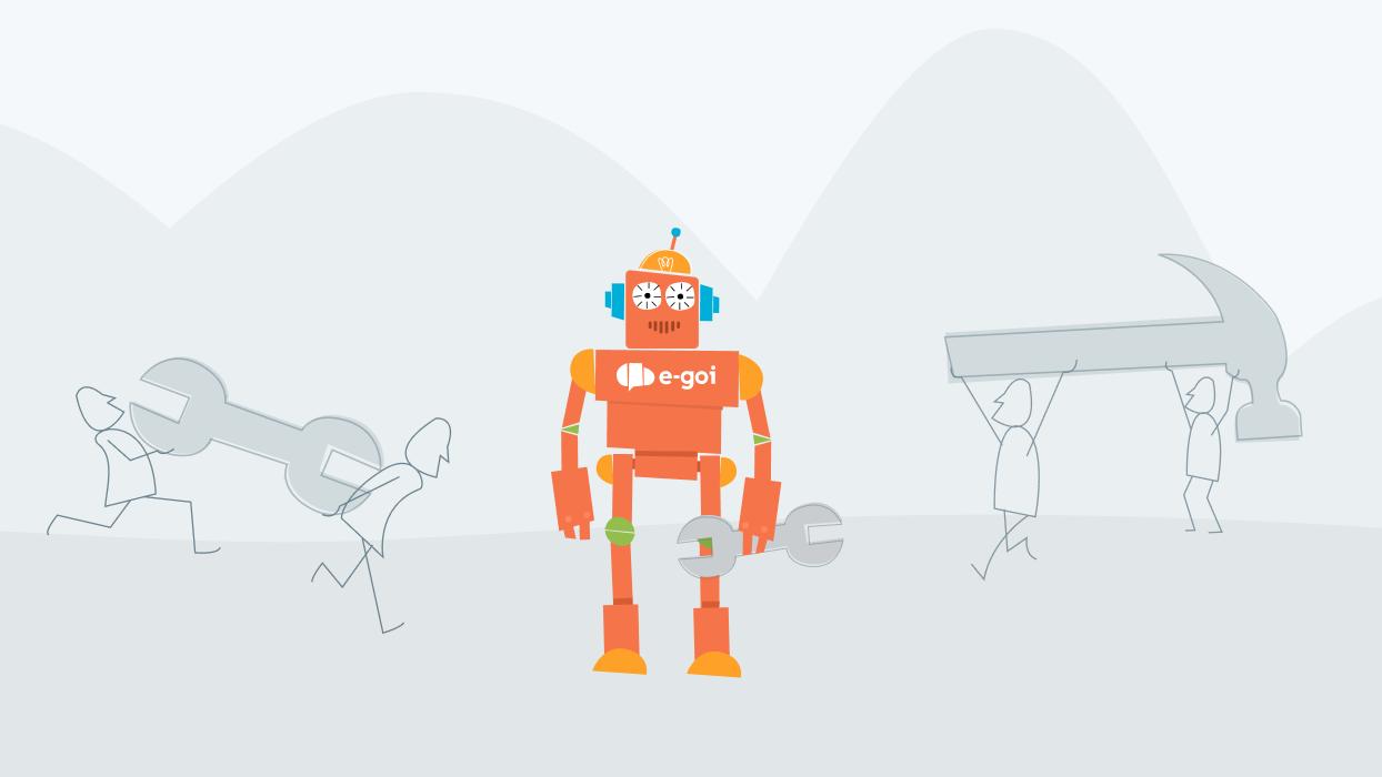 Saiba como escolher a melhor ferramenta de automação de marketing | E-goi