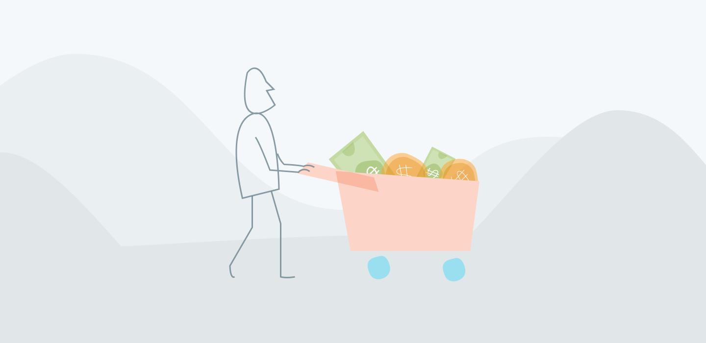 7 dicas incríveis para melhorar a conversão do seu e-commerce | E-goi