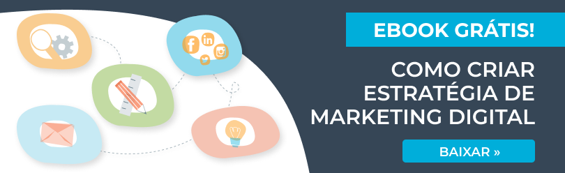 Ebook Estratégia Marketing Digital BR | E-goi