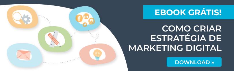 Ebook Estratégia Marketing Digital PT | E-goi